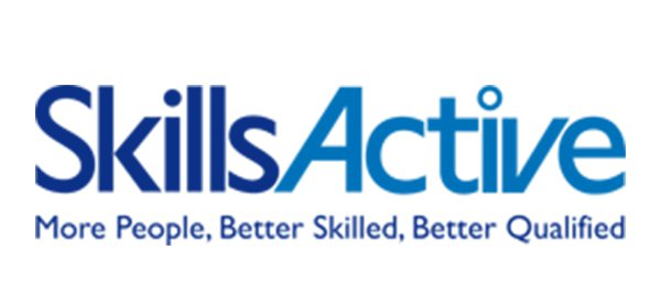 Skills-active