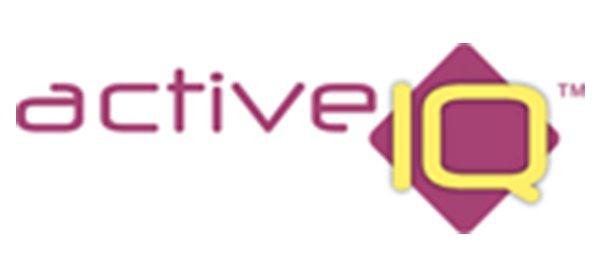 active-iq
