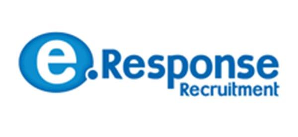 e-response