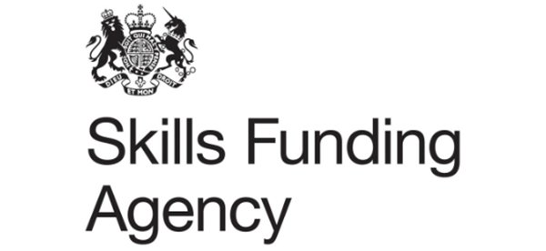 skills-funding-agency