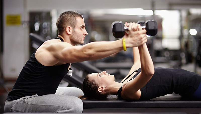 Level-3-Diploma-in-Fitness-Instructing-and-Personal-Training