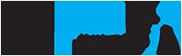 Focus Fitness UK Logo
